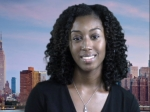 LaToya Smith Joins eTechTV as Tech Correspondant